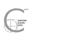 Le Cercle des Anciens Élèves de l'EISTI