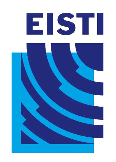 logo-eisti