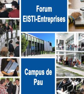 forum-entreprises-EISTI-Pau