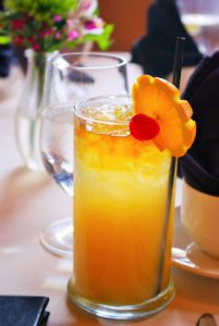 pixabay.comfrcocktail-boire-boissons-jus-frais-518712