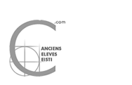 Le Cercle des Anciens Élèves de l EISTI