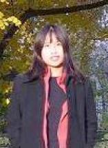 Nga-Nguyen-EISTI